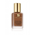 Estee-lauder-double-wear-stay-in-place-make-up-spf-10-mocha-30ml