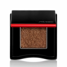 Shiseido-eyeshadow-pop-powdergel-05-zoku-zoku-brown-2-5-gr