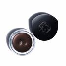 Shiseido-inkstroke-eyeliner-br606-kuromitsu-brown-1-stuk