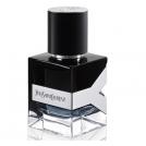 Yves-saint-lauren-y-eau-de-parfum-40-ml