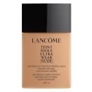 Lancome-foundation-teint-idole-ultra-wear-nude-045-sable-beige-40-ml