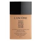 Lancome-foundation-teint-idole-ultra-wear-nude-045-sable-beige-40-ml