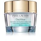 Estee-lauder-daywear-anti-oxidant-72h-hydration-sorbet-creme-spf-15-50-ml