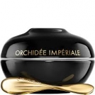 Guerlain-orchidee-imperiale-black-cream-refillable-porcelaine-jar