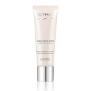 Biotherm-aquasource-bb-cream-medium
