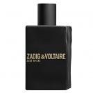 Zadig-voltaire-just-rock-eau-de-toilette-100-ml