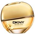 Dkny-nectar-love-edp-30