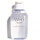 Shiseido-waso-fresh-jelly-lotion-nieuw