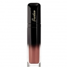 Guerlain-intense-liquid-matte-charming-beige-m06-7-ml