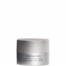 Shiseido-men-total-revitalizer-cream-50ml