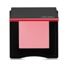 Shiseido-inner-glow-cheek-powder-blush-02-twilight-hour-5-2-gr