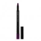 Shiseido-kajal-ink-artist-05-plum-blossom-0-8-gr