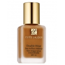Estée-lauder-double-wear-stay-in-place-spf-10-5n2-amber-honey-30-ml