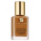 Estée-lauder-double-wear-stay-in-place-spf-10-5n2-amber-honey-30-ml