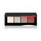 Shiseido-essentialist-eye-palette-02-platinum-street-metals