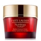Estee-lauder-nutritious-vitality-radiant-moisture-creme-50ml