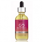 Hairfinity-nourishing-botanical-oil-actie