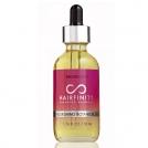 Hairfinity-nourishing-botanical-oil-actie