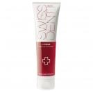 Swissdent-stainless-red-xstrain-tandpasta