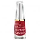 Collistar-oil-nail-lacquer-311-rosso-amarena-mirror-effect