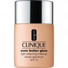 Clinique-even-better-glow-cn-28-ivory-spf-15-30ml