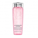 Lancome-eau-micellaire-confort-gezichtsreiniging-200-ml