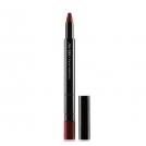 Shiseido-kajal-ink-artist-04-azuki-red-0-8-gr
