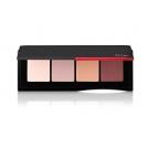 Shiseido-essentialist-eye-palette-01-miyuki-street-nudes