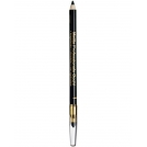 Collistar-prof-eye-pencil-007-korting