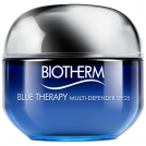 Biotherm-blue-therapy-multi-defender-spf-25-droge-huid-50-ml