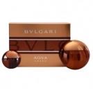 Bvlgari-aqva-amara-eau-de-toilette-set-100-ml
