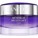 Lancome-renergie-multi-lift-crème-spf-15-all-skin-types-75-ml