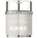 La-prairie-white-caviar-crème-extraordinaire-60-ml