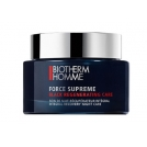 Biotherm-homme-force-supreme-black-regenerating-care-masker-75-ml