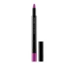 Shiseido-kajal-ink-artist-02-lilac-lotus-0-8-gr