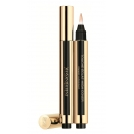 Yves-saint-laurent-touche-eclat-high-cover-stylo-concealer-03-almond-3-ml