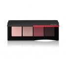 Shiseido-essentialist-eye-palette-06-hanatsubaki-street-nightlife-5-gr