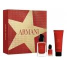 Armani-si-passione-eau-de-parfum-set