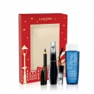 Lancome-grandiose-the-wide-angle-mascara-set