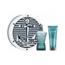 Jean-paul-gaultier-le-male-eau-de-toilette-set
