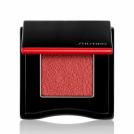 Shiseido-eyeshadow-pop-powdergel-03-fuwa-fuwa-peach-2-5-gr