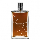 Reminiscence-patchouli-eau-de-toilette