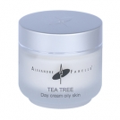 Alexandre-fabelle-tea-tree-creme-50-ml
