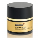 Swisscare-night-care-cream