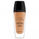 Guerlain-parure-lumiere-023-dore-naturel-foundation