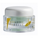 Alexandre-fabelle-cream-light-weight-firm-50ml
