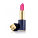 Estee-lauder-pure-color-envy-metallic-matte-220-hot-shock