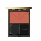 Yves-saint-laurent-couture-blush-03-orange-perfecto-3-gr