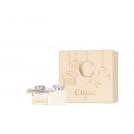 Chloé-eau-de-parfum-set-korting