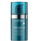 Lancome-visionnaire-eye-on-correction-15-ml